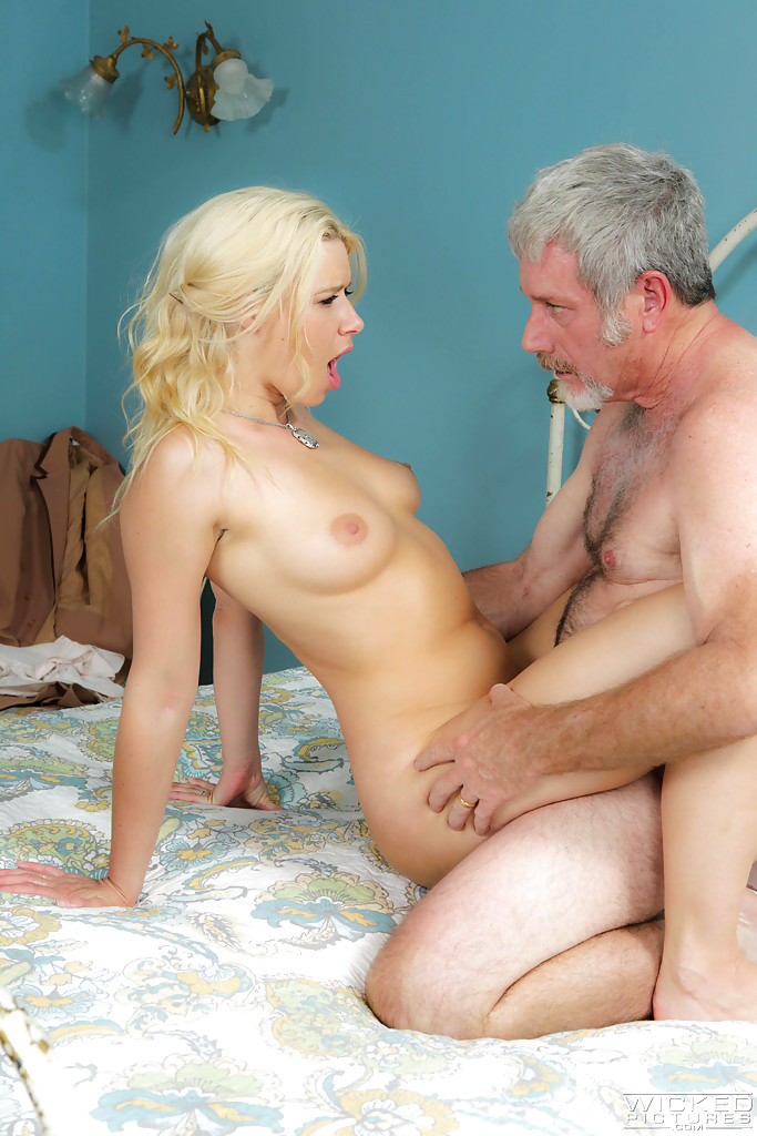 mature old men porn
