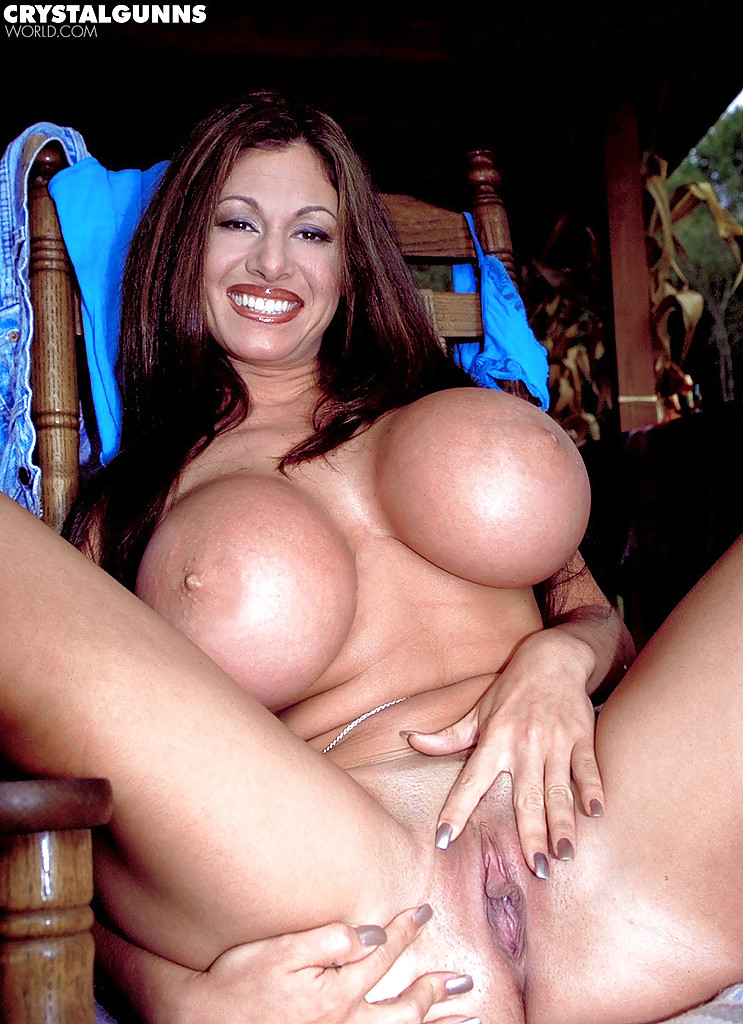 big snatch Milf