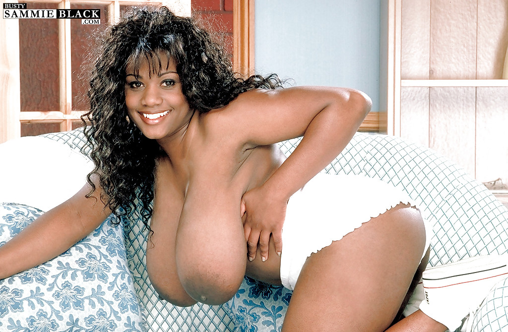 black-beurette-hairy-pussy