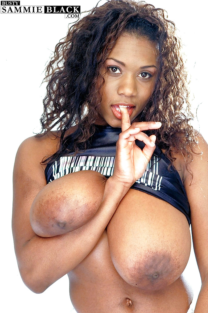 Thick black milf videos