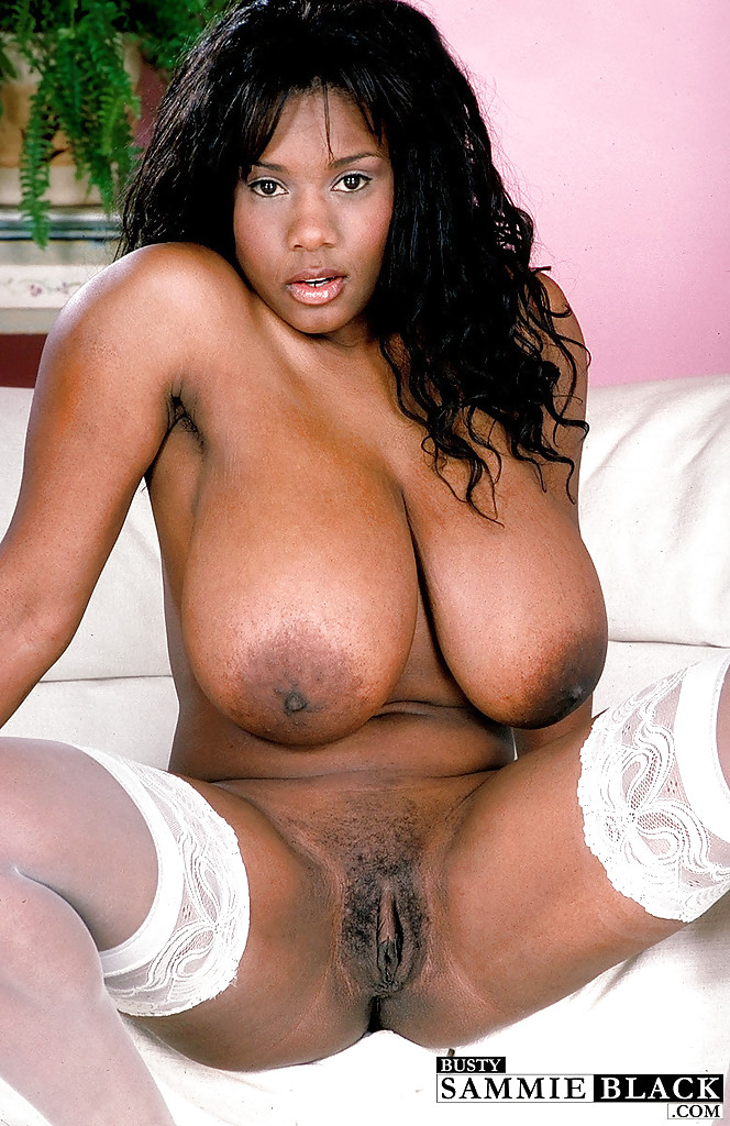 Black girls with big boobs sex