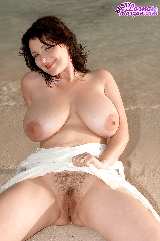euro naked mature mom