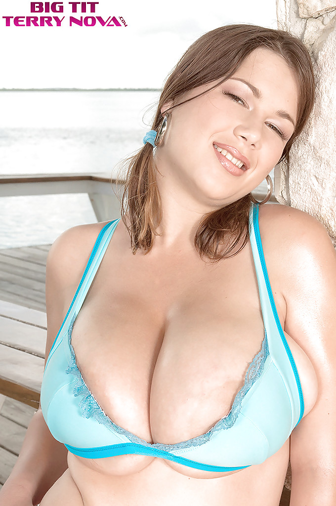 Cristopher recommend best of huge vintage outdoors tits