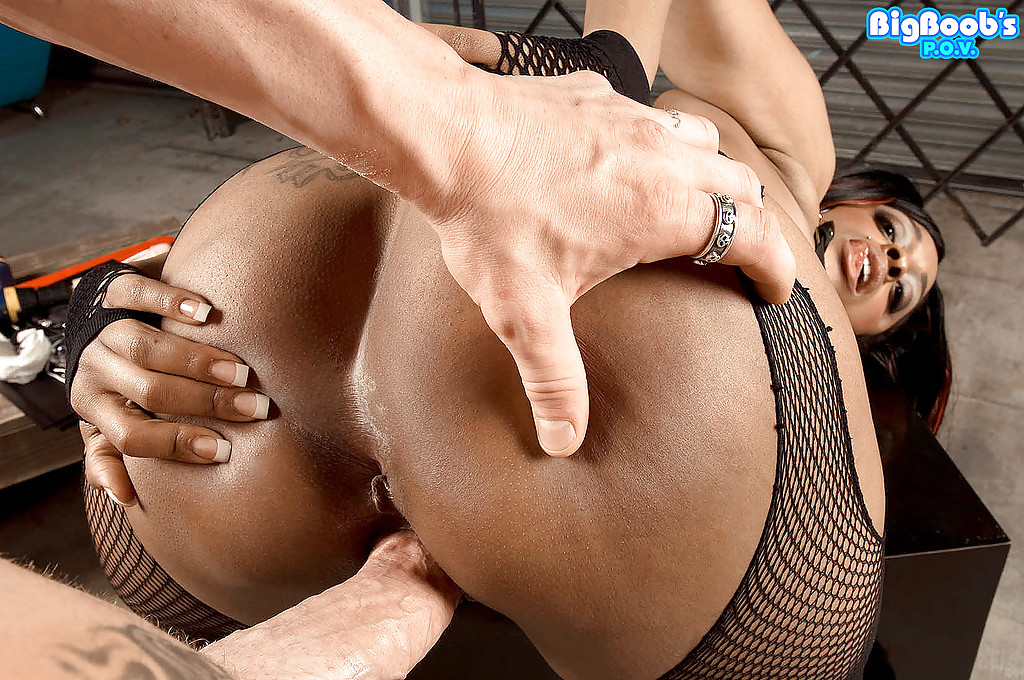 Chesty preto MILF Carmen Hayes tomando hardcore batendo por porra em hooters foto pornográfica #320698439 | Big Boobs POV, Carmen Hayes, Anal Gape, Ass, Ass Fucking, Big Cock, Big Tits, Blowjob, Close Up, Cowgirl, Cumshot, Ebony, Hardcore, MILF, Nipples, Pussy, Shaved, Spreading, Stockings, Tattoo, pornografia móvel