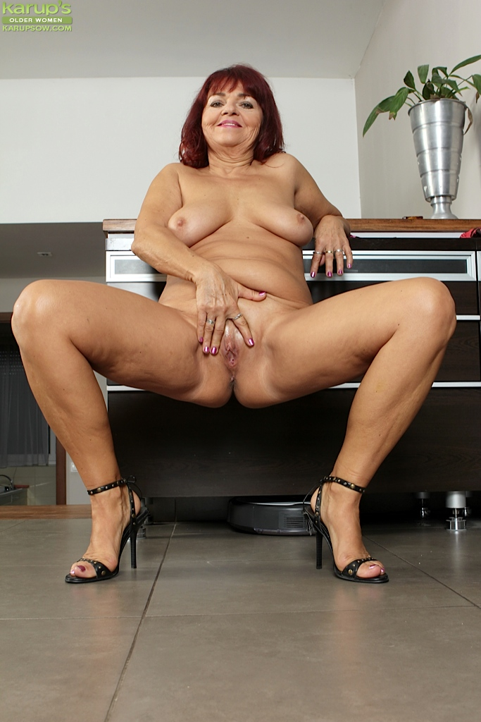 big dick for tight pussy