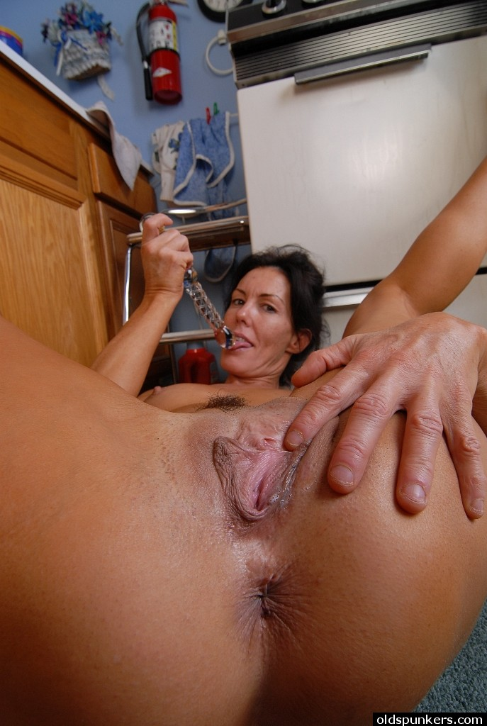 12 nasty girls masturbating megan martinez 4