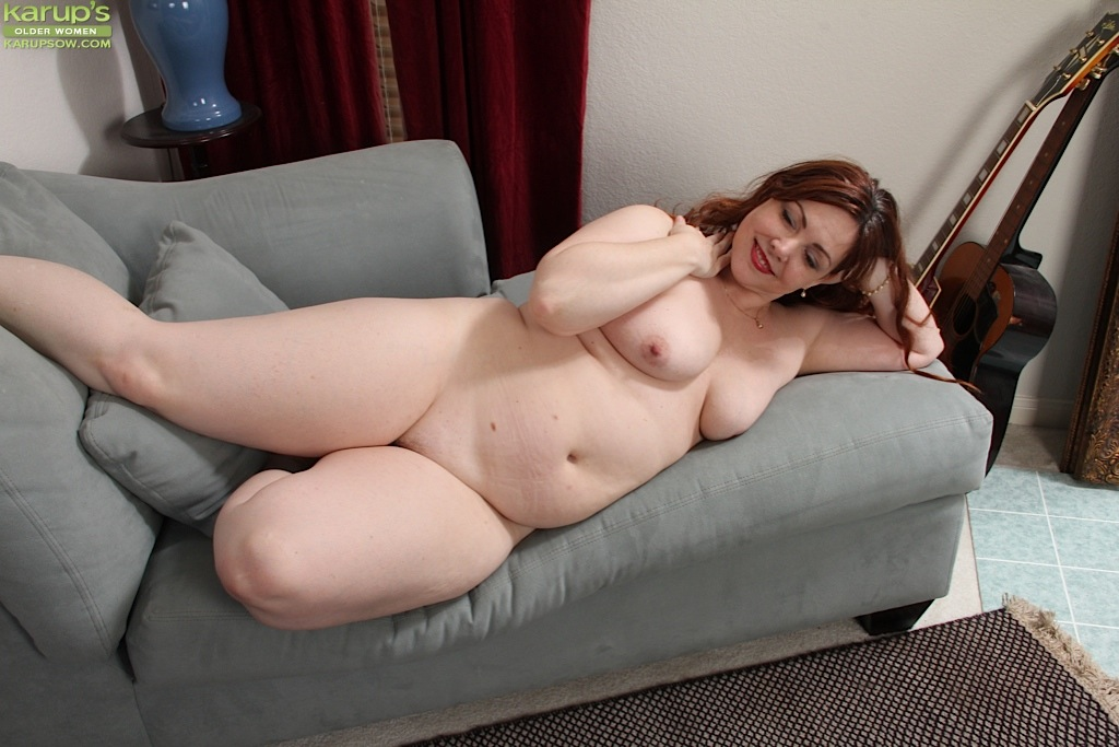 Idea chubby lingerie bbw sex final, sorry