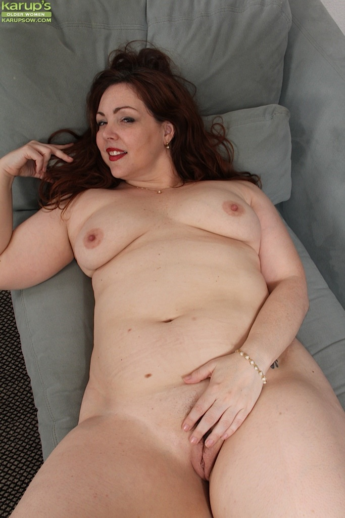 fat nude horny moms