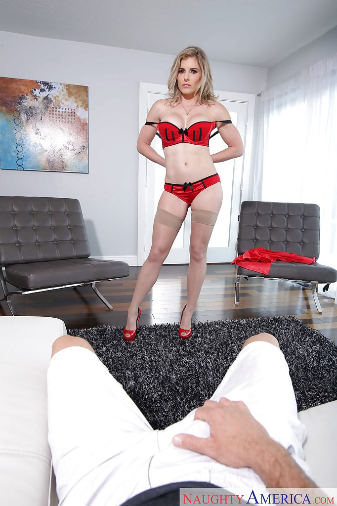 Watch free shemale porn videos