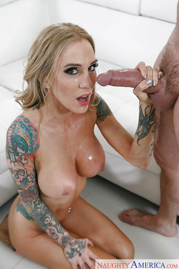 hd xxx video download