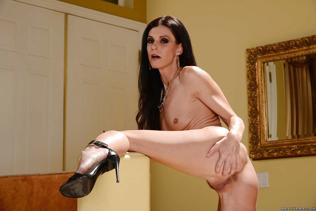 india summer solo
