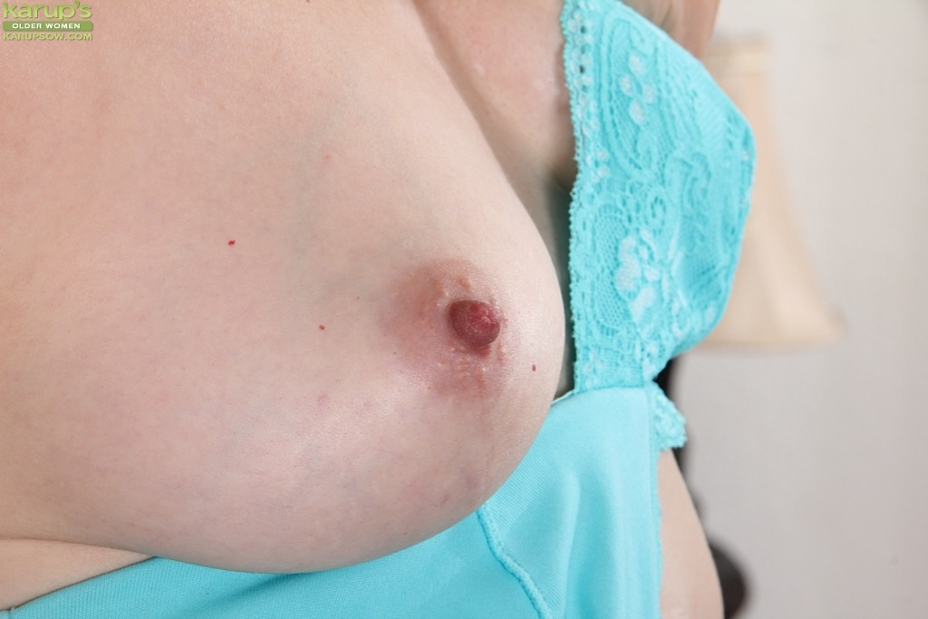 double fuck my wife
