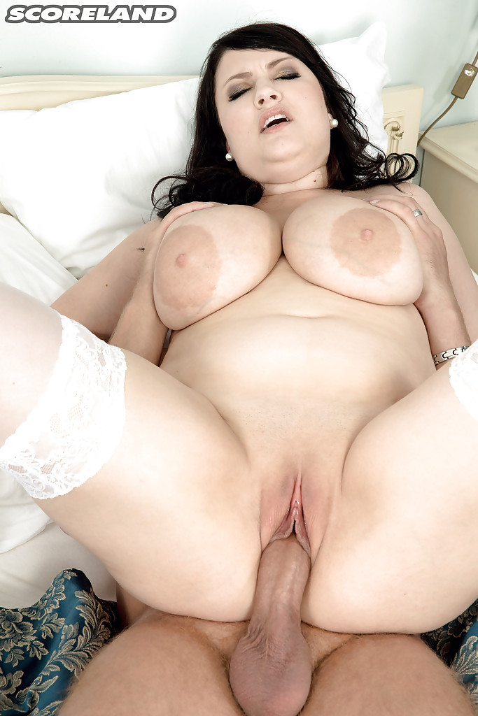 Bbw barbara angel fucks with bbm french boy fat smiley face