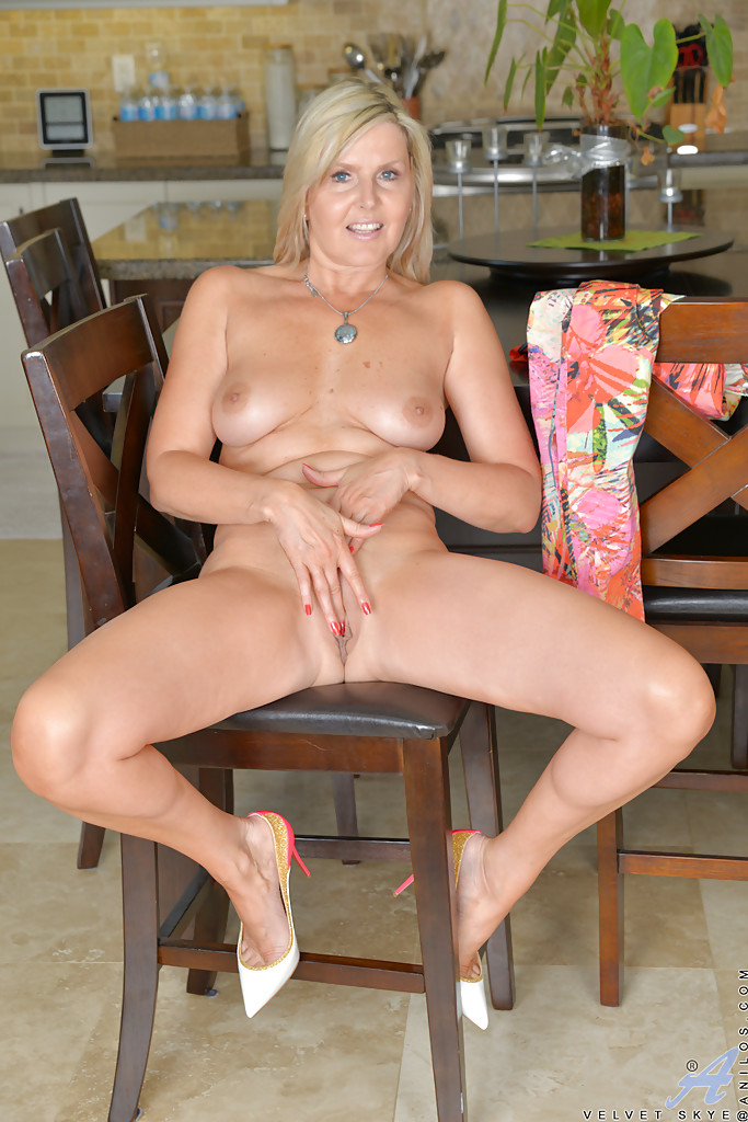 Have thought mature milf babes stripping you tell
