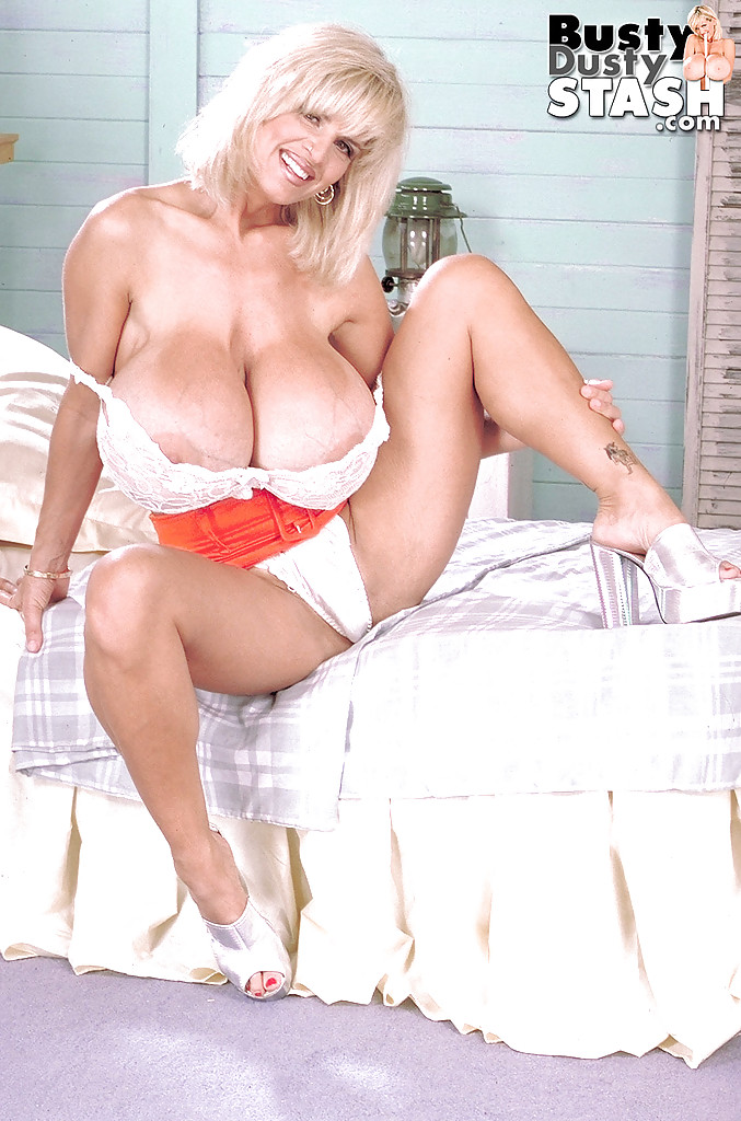 Blondies escort service atlantic city nj