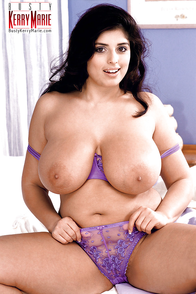 Final, mexican women big boobs naked exact