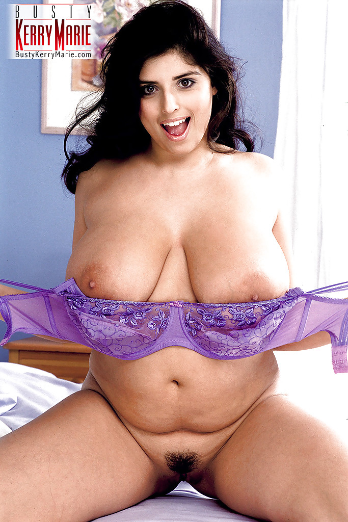 Msdelilahblack Rt Bbwgirltweet Delilah Black