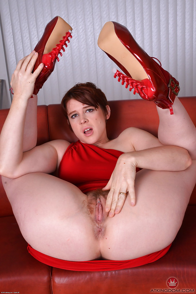 Remarkable, Pussy spread high heels agree, remarkable