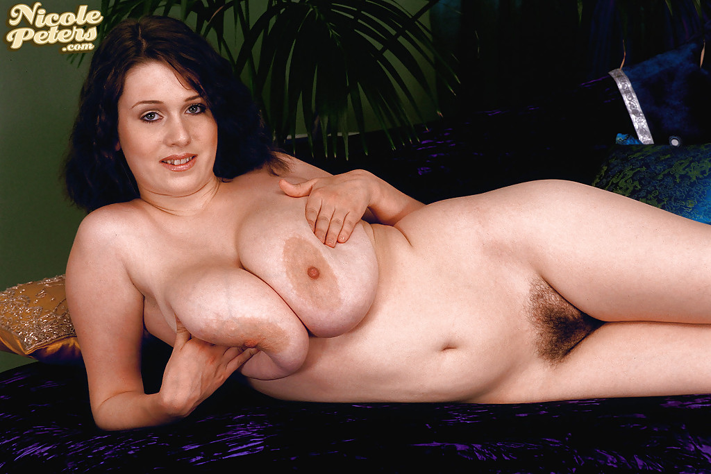 images of thick naked b i tches