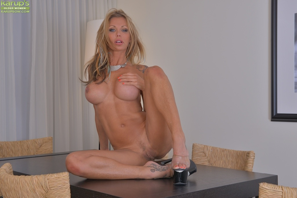 have own Stocking handjob movies huge turn on, well