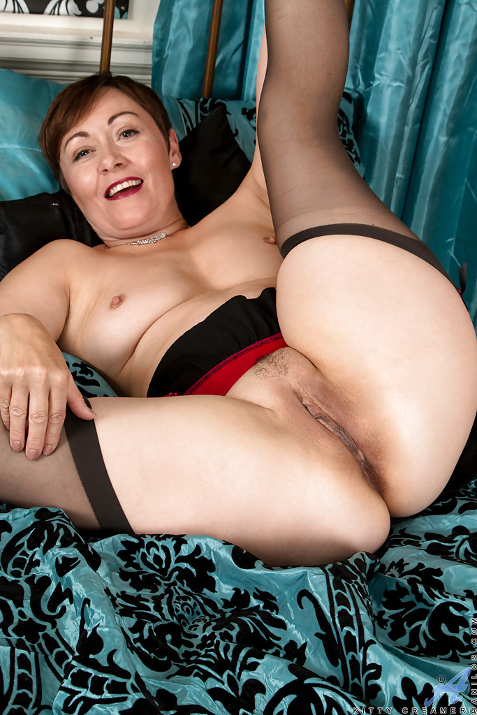 Single and Index of drunk lesbian mature woman
