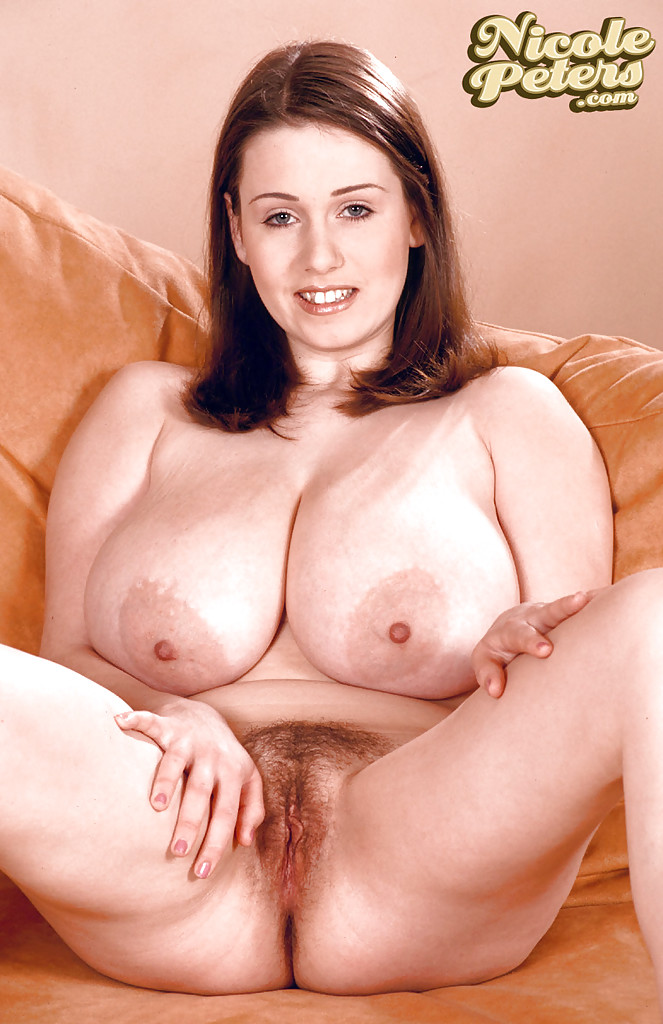 nicole-peters-pussy