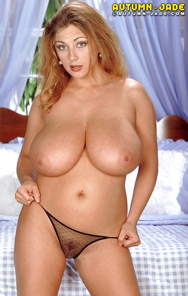 sexy nude big boobs