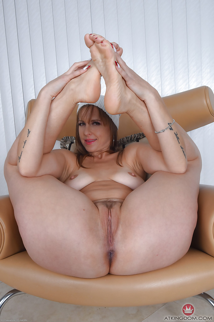 Love big ass pussy mom love love