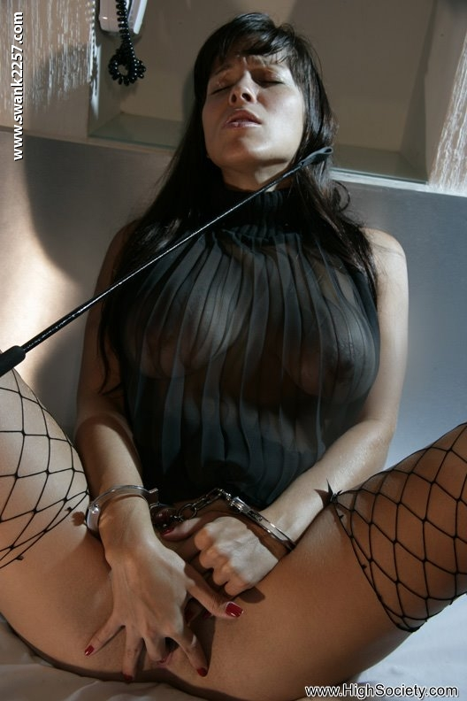 love-anal-extremes-handcuffed-girls-porn-thumbs-desiporn