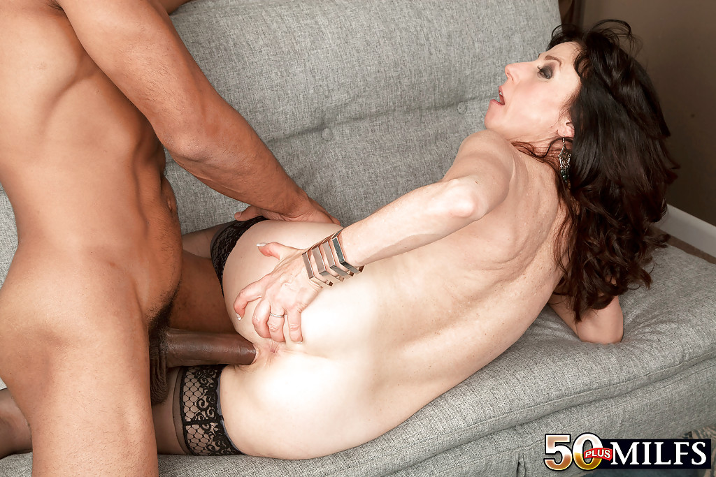 people sexing cock and pussy