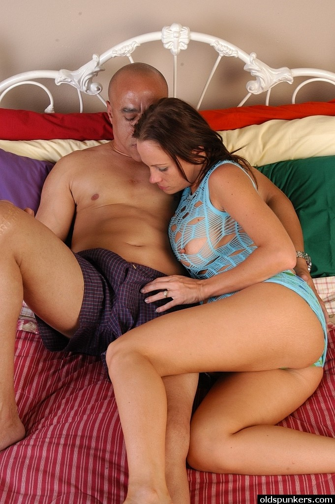 Mature women with big cocks