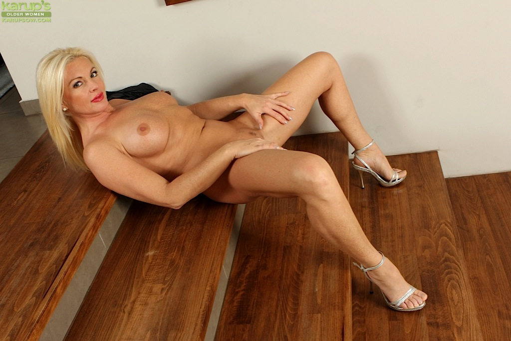 from Rocco sexy blondes women porn