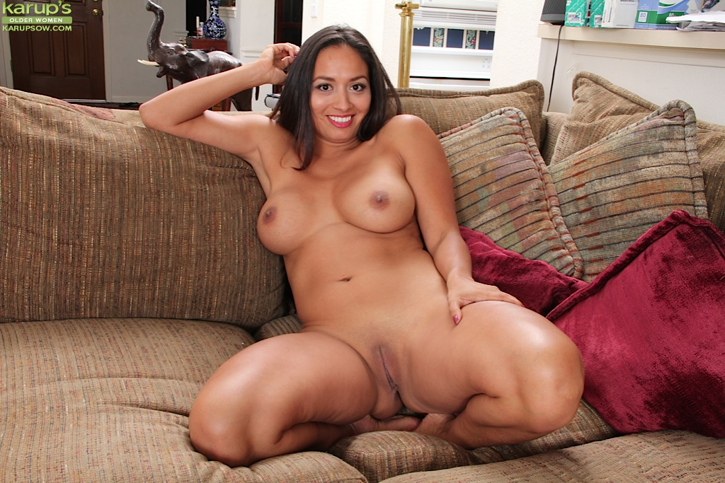 Hottest hairy latinas milf