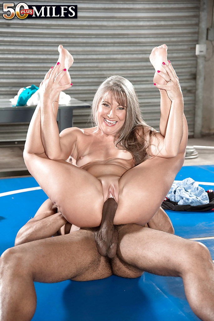 Big beautiful cocks