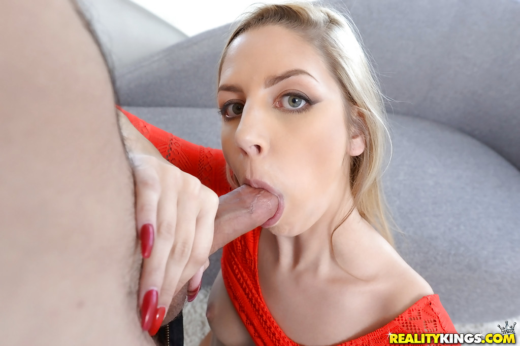 Mature woman that squirt