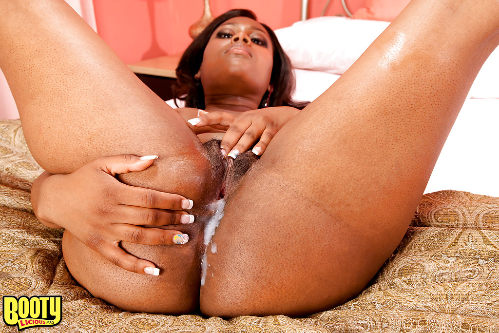 Extreme huge black mama sex