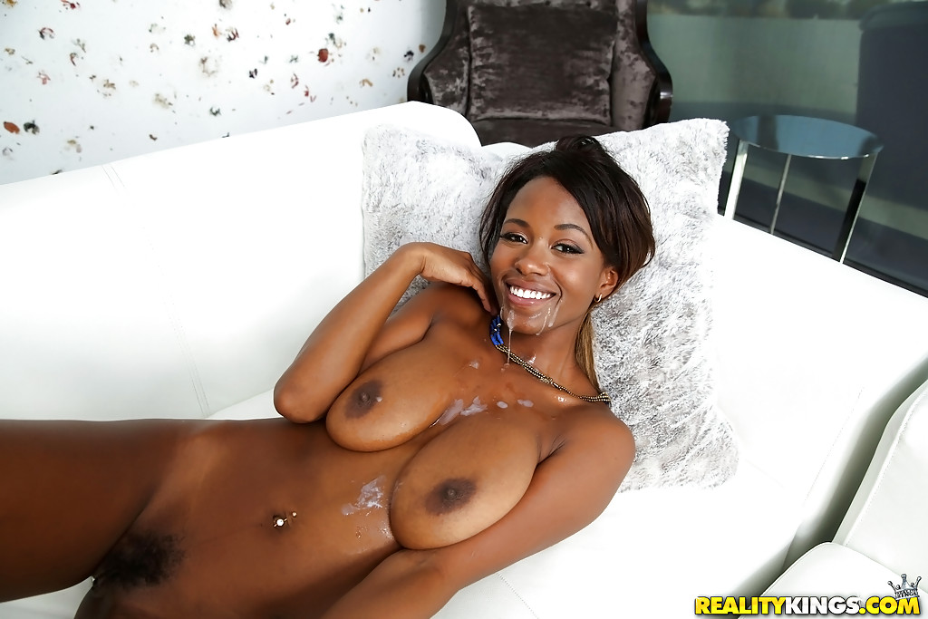ebony world blacks porn pics