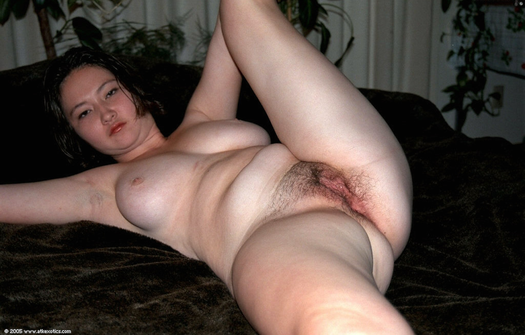 Karala bighairy sex nude too seemed