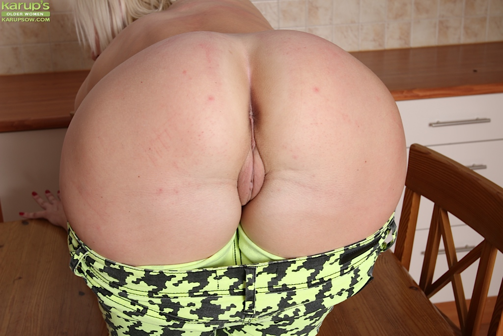 Plump busty mature no condom pregnant