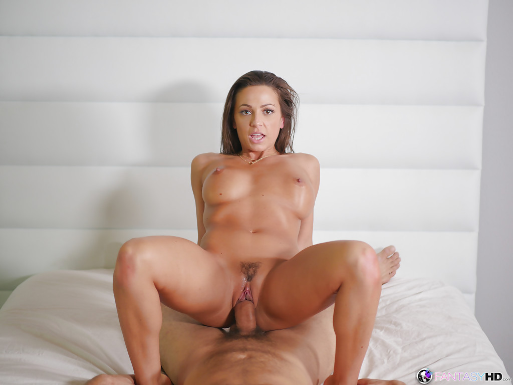 Bisexual mature old couples sex vids