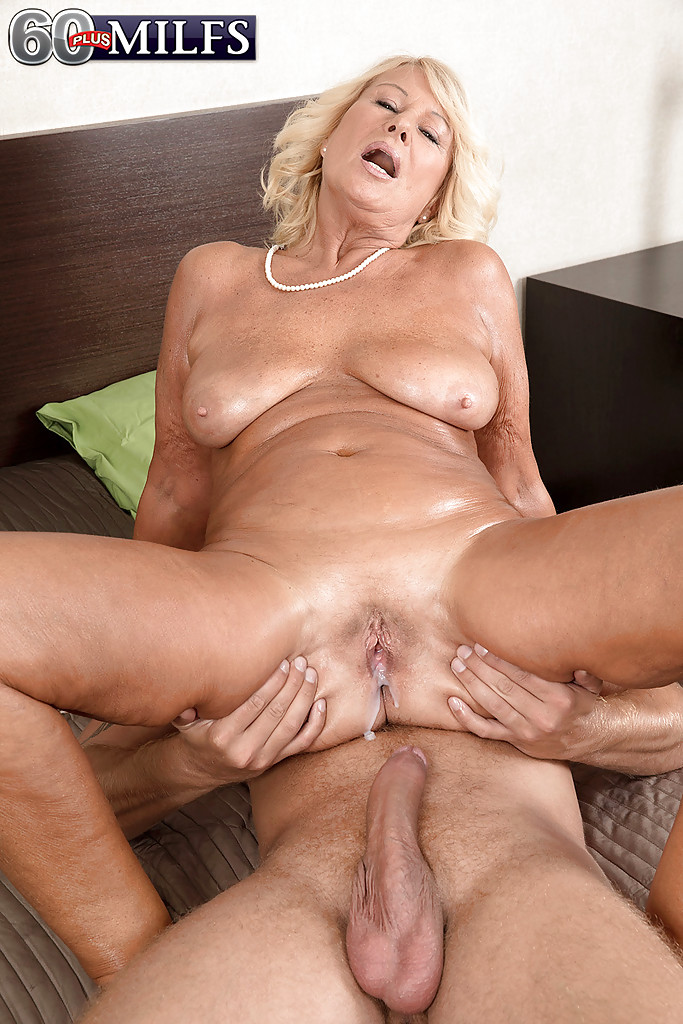 mature escorts over 60 penis