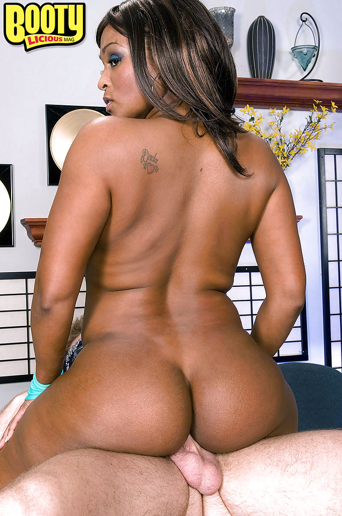 full ebony sex movies