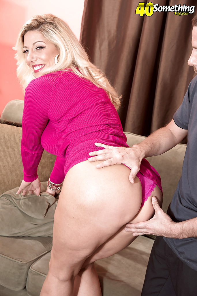 Lexi belle double penetration