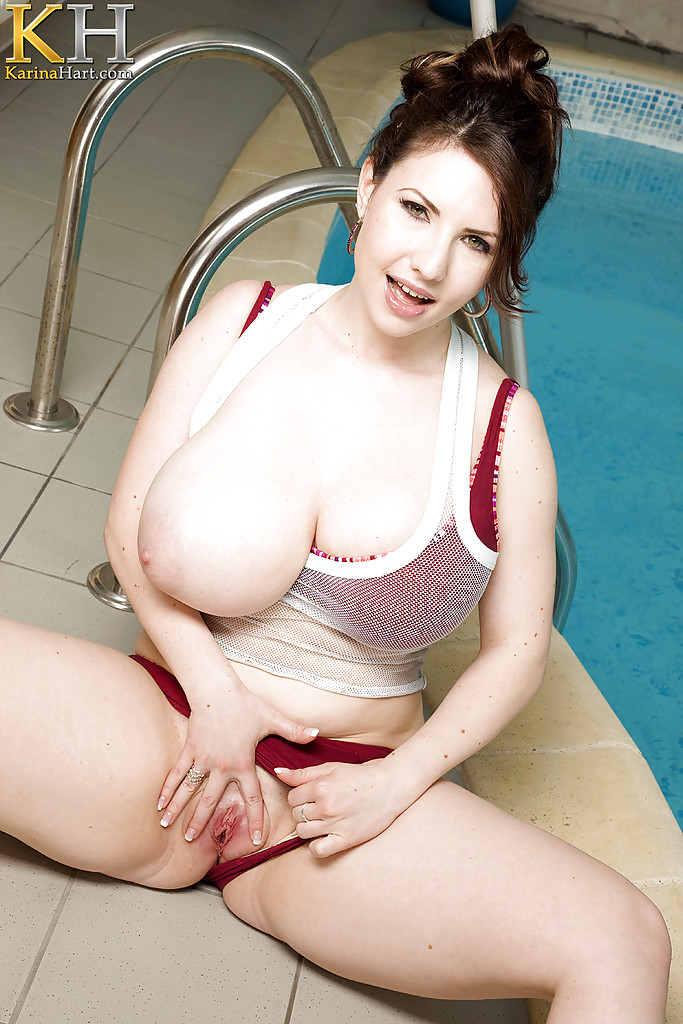 consider, that you double penetration amateur orgy can recommend