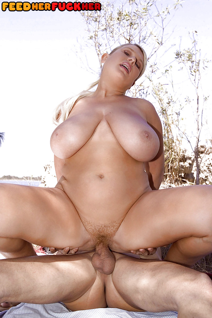 European Bbw Samantha Sanders taking cumshot on ample tits alfresco porn photo #324121561 | Feed Her Fuck Her, Samantha Sanders, Ass, Ass Fucking, BBW, Big Cock, Big Tits, Close Up, Cowgirl, Cumshot, European, Hairy, Hardcore, Kissing, Mature, Outdoor, Pussy, mobile porn