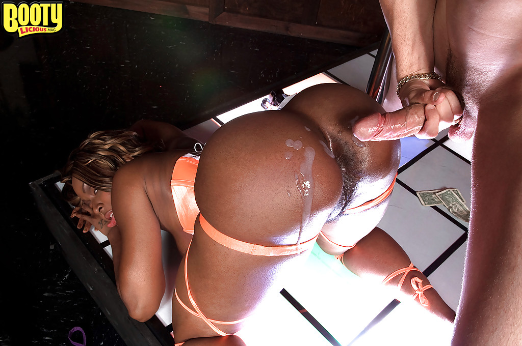 Phat ass black strippers, Hot lesbian videos