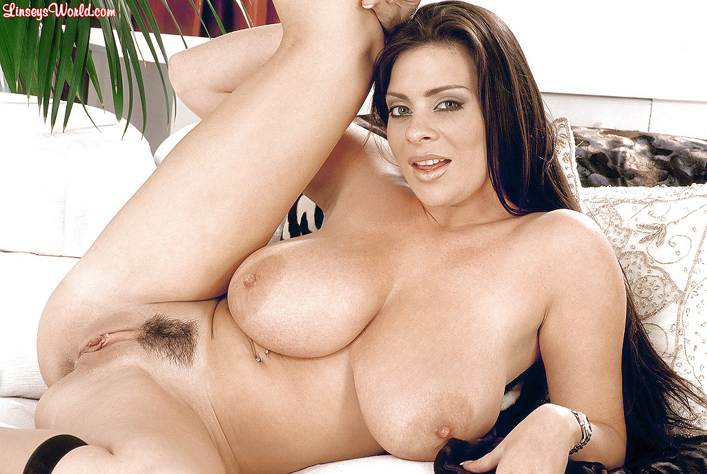 Linsey dawn mckenzie sex