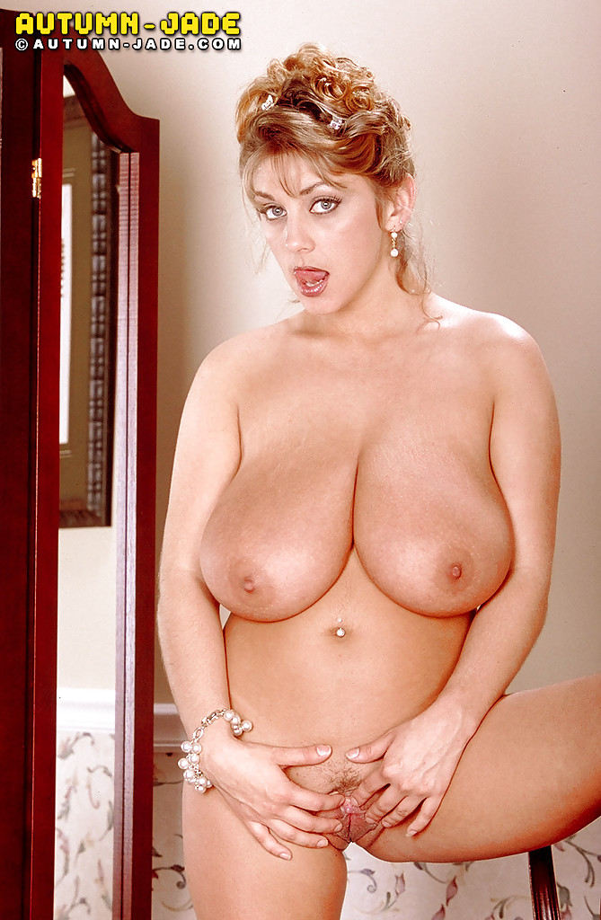 Amater milf audition