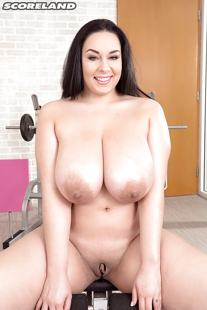 thick women porno pic