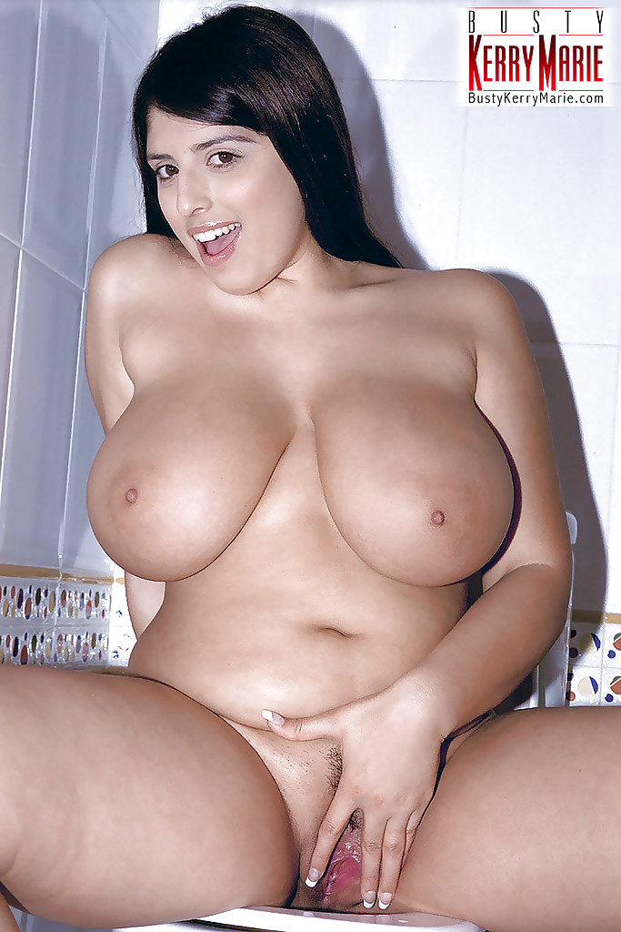 Woman like big dicks nude